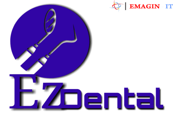 Ez-Dental